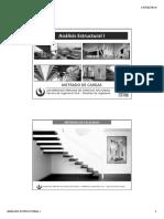 Tema 1 - Metrado de Cargas [Imprimir].pdf