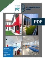 PROF.-CAVOZZA-TERAPIA-MANUALE-FASCIALE.pdf