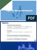 Tripe do Desenvolvimento-Dario