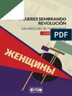 Copia de Soria, Guillermina- Mujeres sembrando revolución