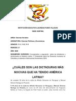 taller filo.pdf