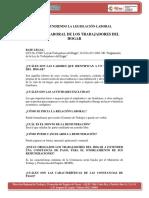 pdf_1721