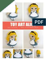 413208184-Alice.pdf