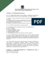 Manual de Estágio em Letras (1)