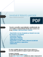 PROF.SSA-DECATALDO-ISTOLOGIA-4.pdf