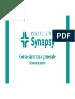 SYNAPSY_CORSO-SICUREZZA-2