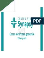 SYNAPSY_CORSO-SICUREZZA-1