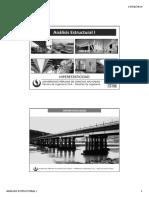 Tema 2 - Hiperestaticidad [Imprimir].pdf