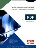 Edital-SESI Música Erudita 2019