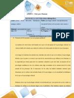 Anexo 1 - Ficha Resumen - Primera Lectura
