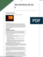 Tratamientos_termicos_materiales