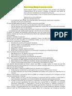 Compedio - Resumen Para El Final GIE.en.Es