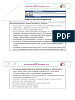 1.7.1_Normas_de_netiqueta_G_MOOC_02_S1_Pod_07.docx