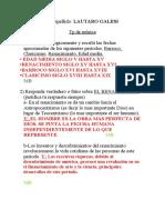Documento_(46)