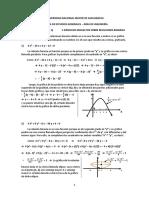 CÁLCULO-I-5-EJERCICIOS-RESUELTOS-CÓNICAS-SEMANA-1-ESTUDIOS-GENERALES-UNMSM-2019-1-1 (1).pdf