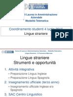 LingueSac_compressed