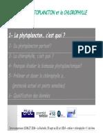 Chlorophylle_2014.pdf