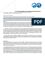 SPE 167711_Numerical_Simulation_of_Low_Permeability