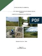 CEMCOLSA-EIA-planta-cementera-San-Luis-20101215.pdf