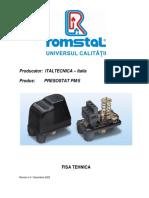 PM5-Presostatapa-Fisatehnica.pdf