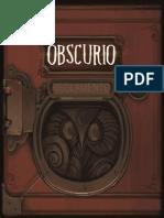 obscurio_reglas_es.pdf