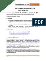 Laboratorio_2_CE - 2020