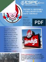WENDYS_GRUPO_4