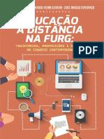 educao-a-distncia-na-furg-ebook.pdf