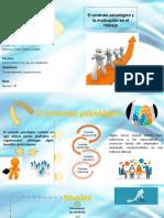 CONTRATO PSICOLÓGICO - SANCHEZ CASTRO LISSETTE -9