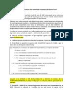 Ordinario Fiscal I (2)