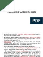 53_36765_ME593_2014_1__1_1_AC motors,2