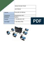 DPW1_U1_A2_ANET