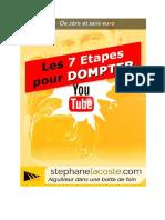Dompter-YouTube-stephanelacoste.com_ (1)
