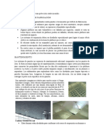 PRACTICA_2 PLAFONES (copia)