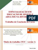 Modelo apresentação tcc.ppt