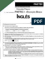 Ed.basica Ingles[1]