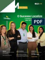 BPM Global Trends - 3 ediçao.pdf