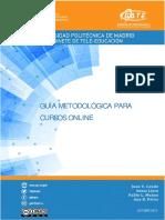 Guia_metodologica_cursos_distancia.pdf
