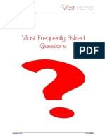 Vfast_Ltd_Frequently_Asked_Questions