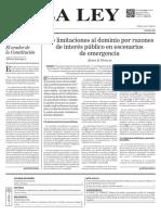 La Ley Diario 1-7-20_-_Córdoba