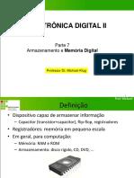 aula7_Memórias.pdf