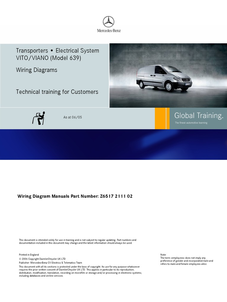 wrg 1822] mercedes vito central locking wiring diagram Mercedes-Benz Car Body Parts mercedes vito central locking wiring diagram