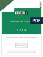 201402696_appendix_j_-_ccdc-2_2008_final
