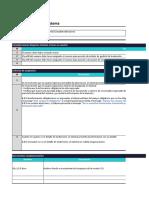 CS.V2.0-22257-Consultar atenciones.xlsx