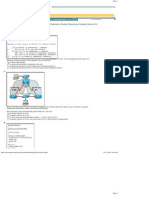 Assessment.netacad.net Virtuoso Delivery Pub-doc Exam4