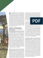 ARTIGO DA FAO