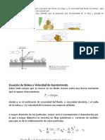 PETROGRAFIA SEDIMENTARIAS 1.2.pptx
