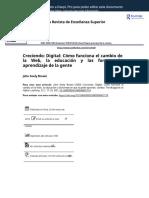 documento-traducido-para-ecologias (2)