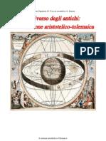 Sistema aristotelico-tolemaico