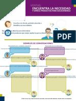 Ejemplos-de-Conversaciones-Clientes (1)